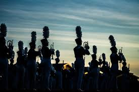 Flower Mound Isd Calendar - flower mound high band home