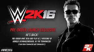 2k16 wwe xbox one target black friday price pre order wwe 2k16 video games pinterest