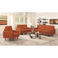 Bobs Furniture Sofa Bed Mattress by Furniture Pier One Outlet Boyd Discount Furniture Bobs