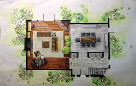 my house floor plan best design for my house home act floor plan