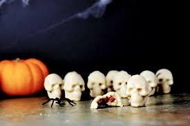 candy skull crushers raw vegan gf wallflower kitchen