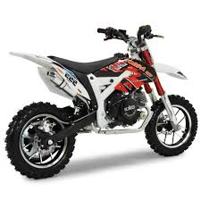 motocross bikes 50cc cobra 4s 50cc 62cm red kids mini dirt bike fics motorcycles