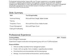 Modaoxus Engaging Format Of Writing Resume With Extraordinary One Page Resumes Besides Sales Management Resume Furthermore
