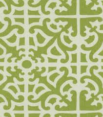 waverly home decor fabric home decor print fabric waverly sns parterre grass joann