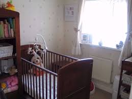Babies R Us Changing Table Babies R Us I Love My Bear Cotbed Wardrobe Toy Box Changing