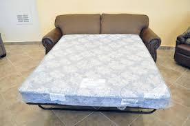 Most Comfortable Bed by Most Comfortable Sleeper Sofa Homesfeed