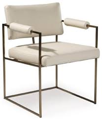 Contemporary Chairs Design Classics Find This Pin And More On Les - Chair design classics