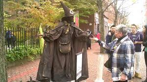 salem witch halloween costume salem massachusetts halloween festivities the parade of costumes