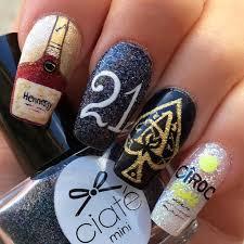 best 25 21st birthday nails ideas on pinterest nails so happy