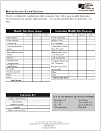 Total Money Makeover Spreadsheet Free Worksheet Debt Worksheet Paydayloansusaprh Com Worksheets