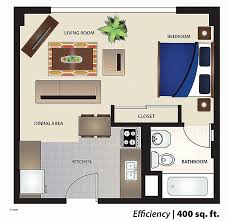 400 square foot house plans house plan lovely tamilnadu house plans with photos tamilnadu