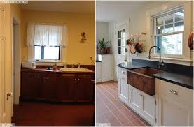 kitchen accessibility design aip builders