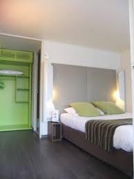 hotel reims avec chambre canile reims sud bezannes hôtel 3 étoiles avec wifi gratuit