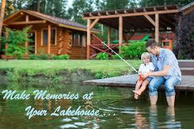lakehouse com lake homes for sale lakefront real estate