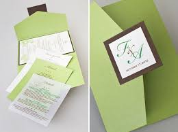 contemporary indian wedding invitations modern indian wedding invitation yourweek 6111a3eca25e