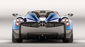 koenigsegg huayra price pagani huayra roadster 2017 review youtube