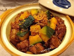 jeux de gar輟n de cuisine les 51 meilleures images du tableau food cook 食sur
