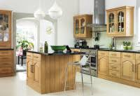 kitchen design aberdeen