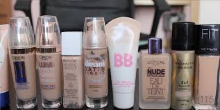 what s the best makeup to use for dry skin makeup vidalondon