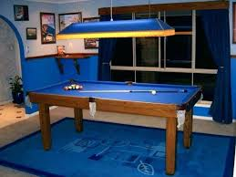 pool table chandelier full image for rustic pool table lights