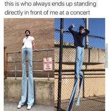 Tall People Problems Meme - tall memes best collection of funny tall pictures