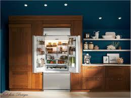 modern kitchens gallery kitchen modern design gallery normabudden com