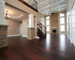 interior columns for homes homes with columns interior home interiors