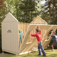 How To Build A Small Shed From Scratch by 39 Best Images About Shed On Pinterest Storage Sheds Small Shed