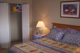 Tradewinds Bedroom Furniture by Tradewinds Apartments Welcome