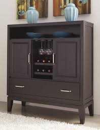 Ashley Furniture Dining Room Buy Ashley Furniture Trishelle D550 60 Dining Room Server