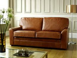 Different Sofas Different Types Of Sofas Interesting Different Types Of Wooden