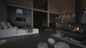 timeless homes presents interior design for luxury chalets the
