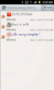 s memo apk writing memo cursive android apps on play