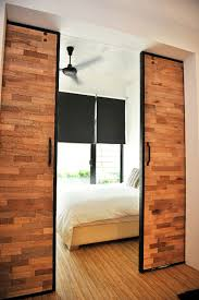 bedroom minimalist house ideas home design for remodeling