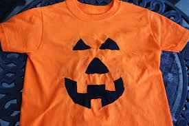 100 tshirt halloween online buy wholesale tshirt halloween
