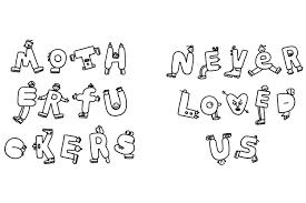 coloring book lyrics vybz coloring book lyrics vybz kartel u2013 colouring book time