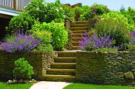 the garden bible designing your perfect outdoor space barbara