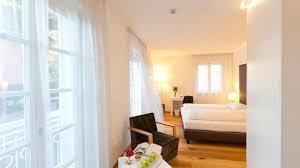 hotels in bolzano italy magdalener hof u0026 more magdalener