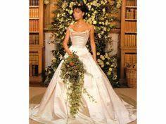 beckham wedding dress wedding dresses beckham beckham and wedding