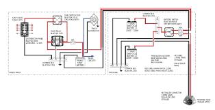 diagram jayco trailer wiring