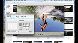 file format quicktime player how to rotate the video on quicktime player 7 youtube