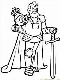 free coloring pages kings queens coloring