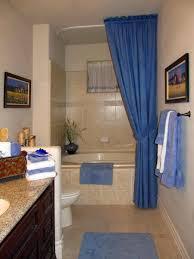 bay window curtain rod ceiling mount u throughout design ideas