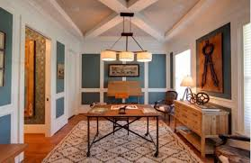 home interior designer in pune interior designer in usa
