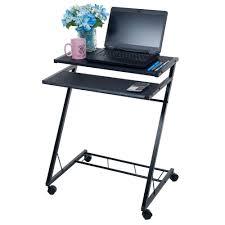 Diy Corner Computer Desk by Desks Home Depot Desks Inexpensive Computer Desk Corner