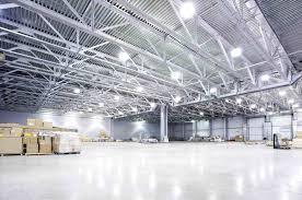 commercial warehouse lighting fixtures commercial industrial commercial warehouse lighting warehouse