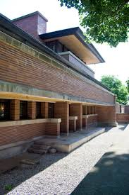 90 best fllw robie house images on pinterest frank lloyd
