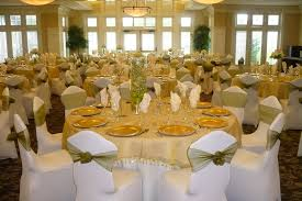 fitted chair covers platinum designs chair covers specialty linens chair covers