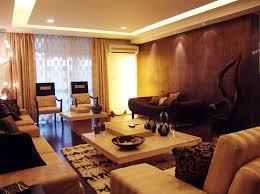 The TOP  Interior Designer Firms In Mumbai PaperToStone - Home interiors designers
