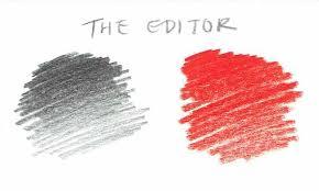 pencil photo editor the editor pencil hb cw pencil enterprise